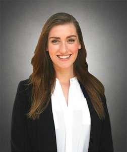 Olivia Fowler Antonelli Law Client Concierge