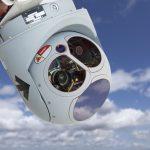 Drone data UAS