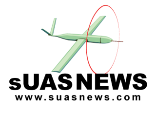 sUAS News puts on the premiere commercial drone conference and expo each year in San Francisco