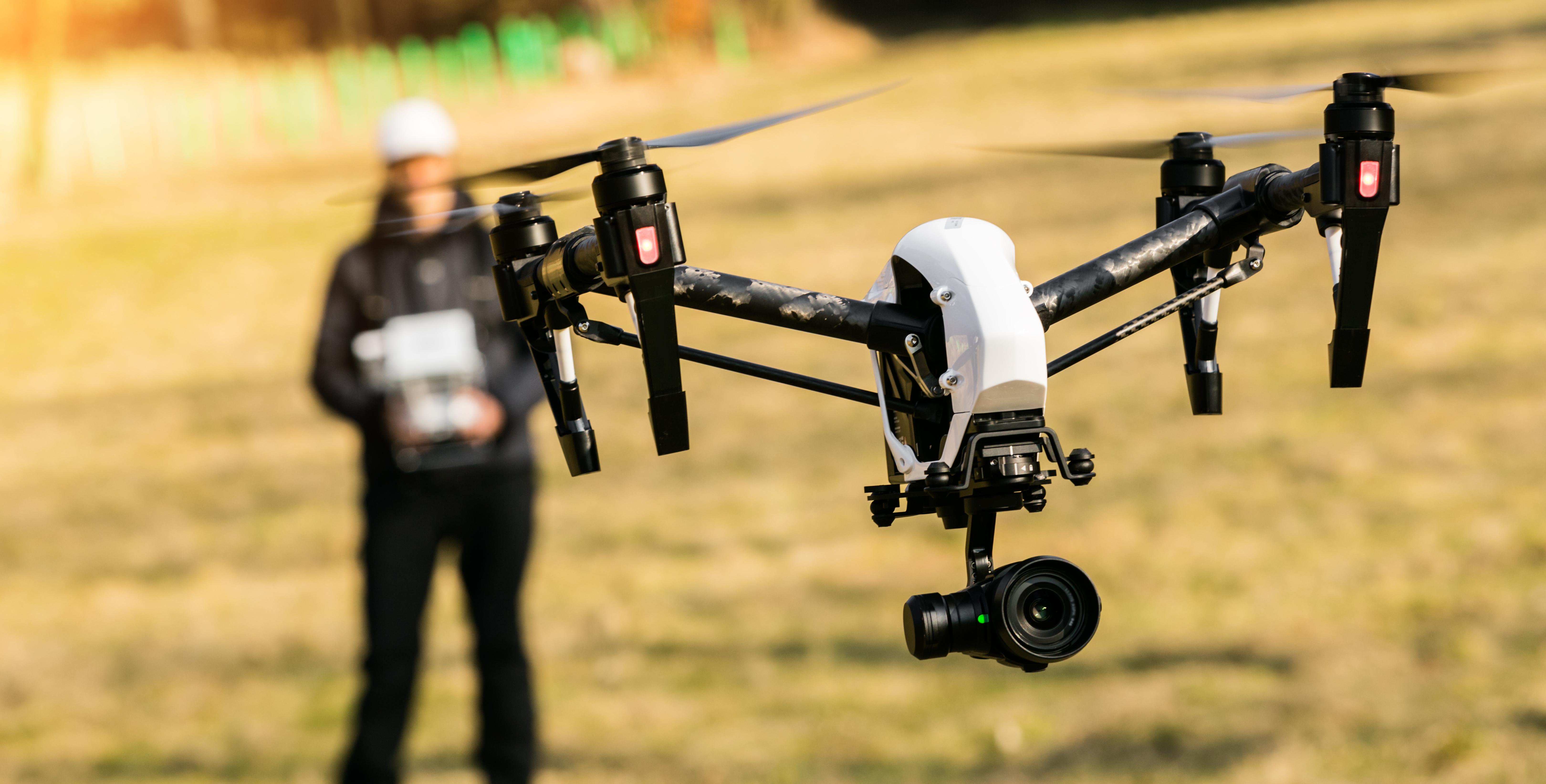 Antonelli Law DroneUAS Practice Group