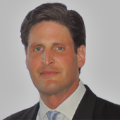 Attorney Gary Weiss, co-counsel with Antonelli Law